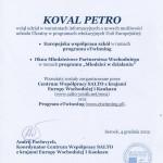 img136